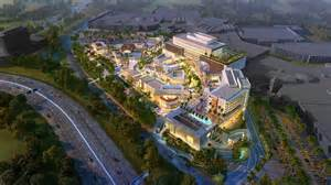 Home Design Story Land Expansion sears looking at a new twist in malls starting in florida