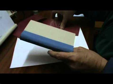 turner libros la espa 241 a vac 237 como hacer y encuadernar un diccionario openoffice org
