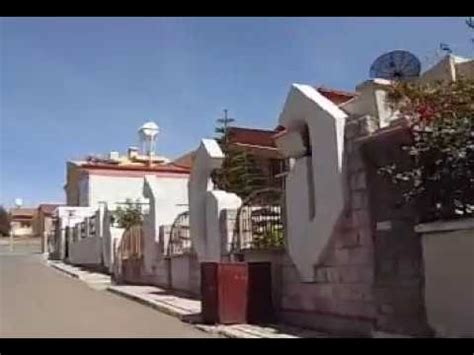 buy house in addis ababa ethiopia addis ababa properties youtube