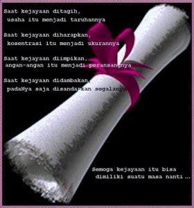 Devilove Tentang Cinta Yang Tak Pernah Berdusta kata kata mutiara tentang cinta 2012 nurul khotimah