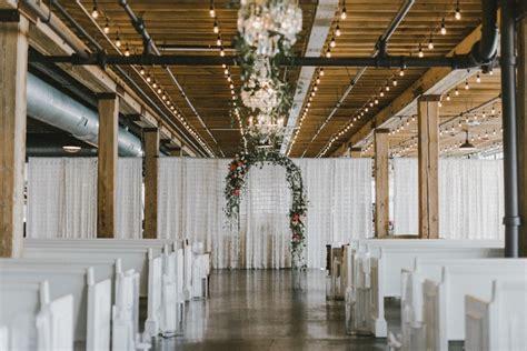 Wedding Venues Grand Rapids Mi by Portfolio Archive The Cheney Place An Boutique