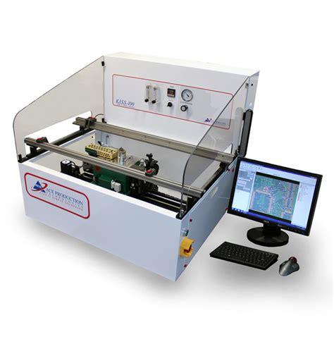 Solder Goot Cxr 41 Precision Component Mounting Board B10 N1161 novo 100