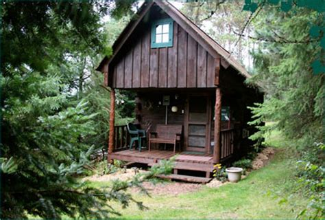 Log Cabin Bed And Breakfast by Sparta Wisconsin Bed Breakfast Lodging Log Cabins