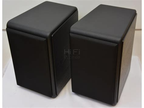 diffusori scaffale opera prima 2015 opera diffusori da scaffale stand in