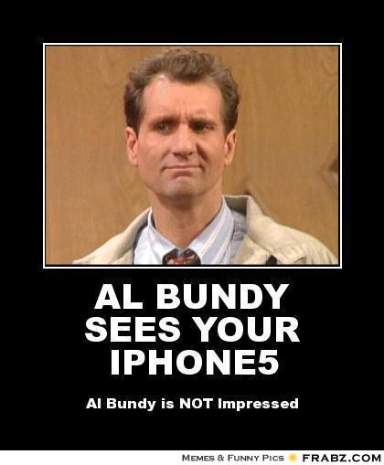Al Meme - al bundy birthday quotes quotesgram