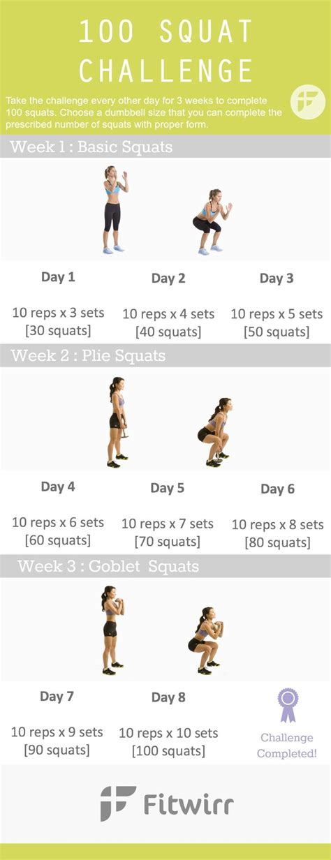 100 floor challenge workout 17 best images about workout exercise tips on