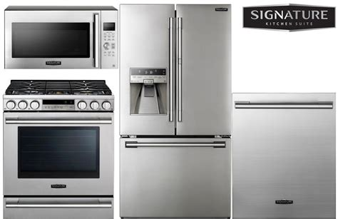 kitchen appliances reviews best stainless steel kitchen appliance packages reviews
