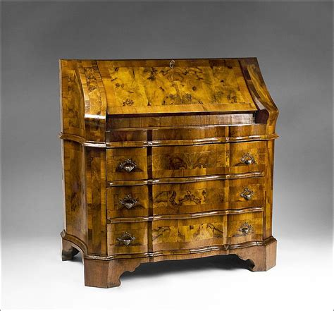 olive wood furniture at the galleria