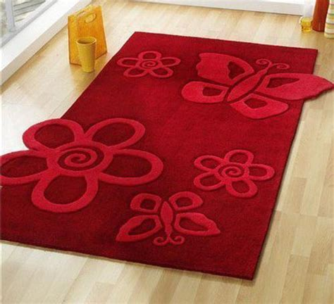 cool carpets and rugs unique carpets and rugs ideas that will make your house awesome universe
