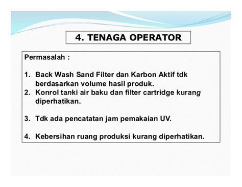 Special Produk Kaki Galon Besi Stop Kran mengatasi depot air minum bermasalah