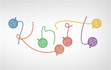 illustrator knitting tutorial 20 latest adobe illustrator cc cs6 tutorials to learn
