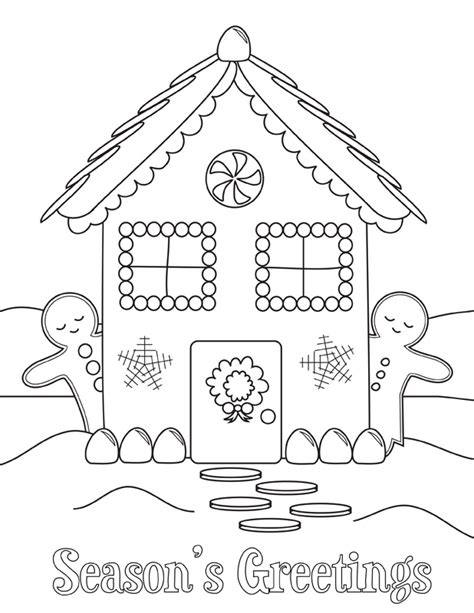 free coloring pages happy holidays top 70 holiday coloring pages free coloring page