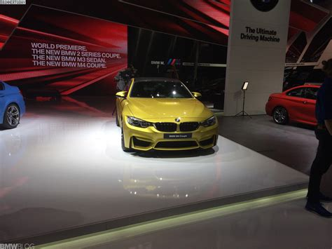 Auto Live by Bimmertoday Gallery