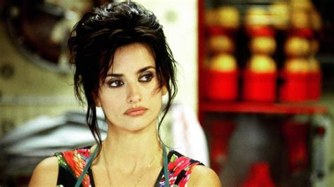 pedro almodovar best movies list all 20 pedro almod 243 var movies ranked from worst to best