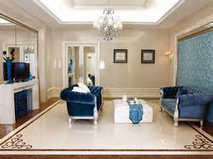 Living Room Carpet For Sale Philippines Cheap Living Room Ceramic Wall Tiles Price In Philippines
