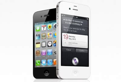 Apple Iphone 4s Specification And Manual User Guide Free