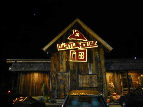 daryls house daryl s house photo de daryls house pawling tripadvisor