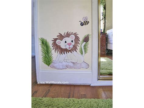do it yourself wall murals do it yourself wall murals diy wall murals do it yourself murals diy wall murals do it