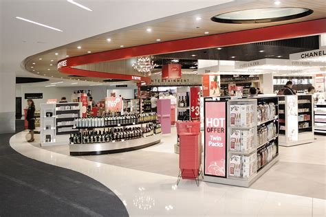 home design store auckland jr duty free shop auckland international airport