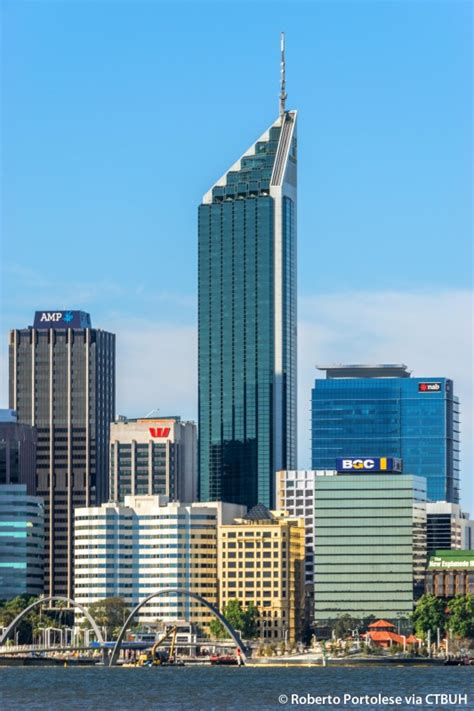 full version bankwest bankwest tower the skyscraper center