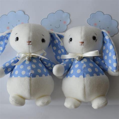 free pattern felt toys pdf sewing pattern soft toy rabbit felt