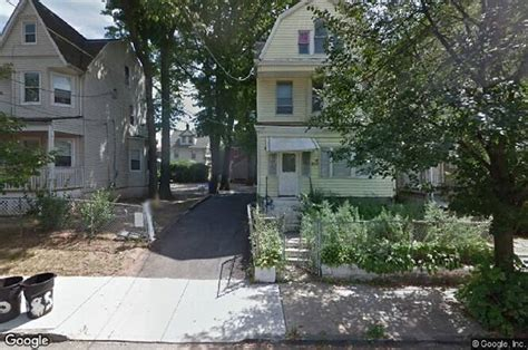 rooming houses in newark nj newark and code inspectors illegal south ward rooming house newark nj news tapinto