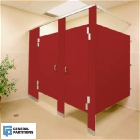 bathroom partitions plus baked enamel toilet santana bathroom stalls which toilet partition material is right