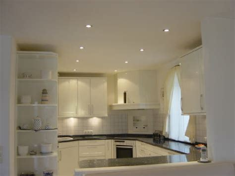 beleuchtung einfamilienhaus neubau der seemann licht design neubau einfamilienhaus in