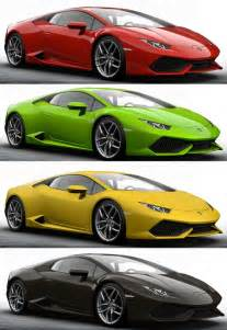 lamborghini huracan interior 2017 2018 best cars reviews