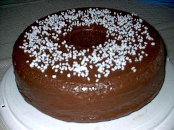 kuchen senden nutella kuchen ein kochmeister rezept