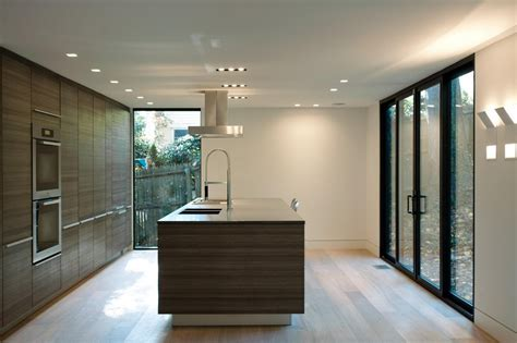 classic kitchen cabinets recessed ceiling lights wall terrific square recessed lighting with dark wood cabinets