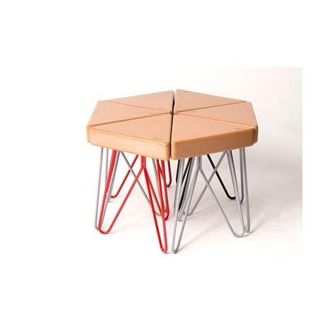 Tabouret Table by Tabouret De Table Basse