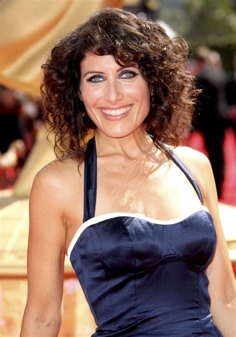 why did lisa edelstein leave house 17 best images about lisa edelstein on pinterest dean o gorman playwright and