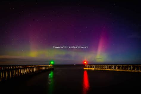 how far north to see northern lights how to spot the aurora borealis northern lights at