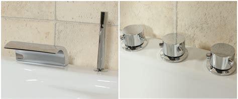 whirlpool badewanne ersatzteile whirlpool badewanne 24 d 252 sen heizung ozon led