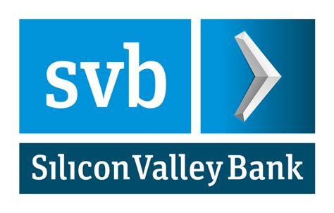 svb silicon valley bank svb financial deposits a positive third quarter