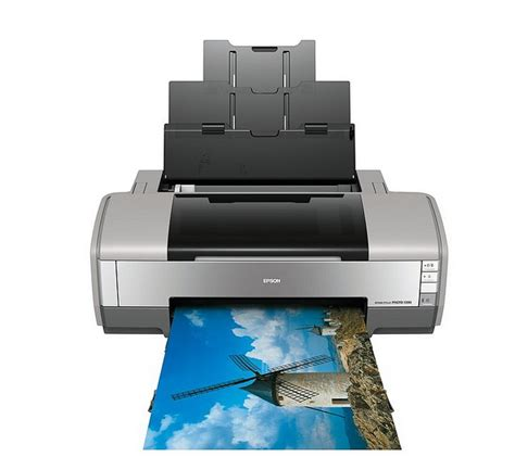 printer epson stylus photo 1390 a3 connexindo