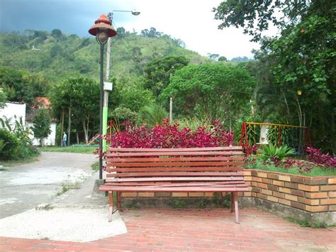 valor banco santander el valor de la soledad en rionegro santander colombia