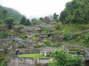Photo Of The Week Barbotey Rock Garden Darjeeling My Rock Garden Darjeeling