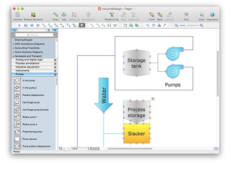 viewing visio files visio for mac 3 best alternatives to view visio files