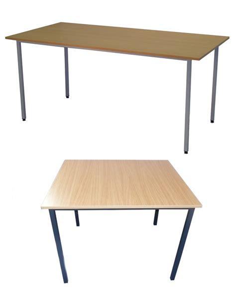 Multi Purpose Table by Multi Purpose Tables Office Interiors Ltd