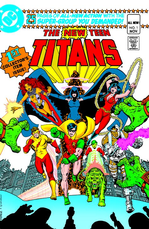 jun140283 new teen titans tp vol 01 previews world