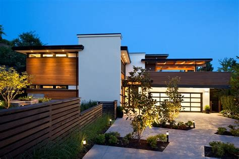 modern home design vancouver bc modern home design vancouver bc contemporary burkehill