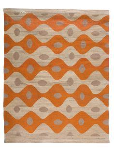 1000 images about spd rugs on design
