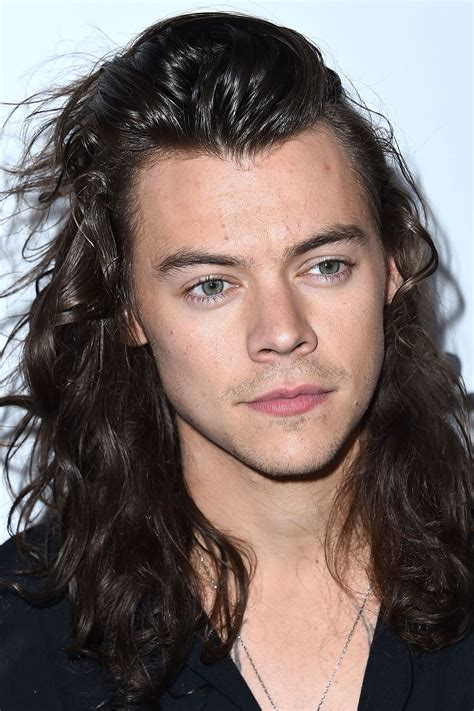 harry styles biography 2016 harry styles celebrity biography and photos on glamour
