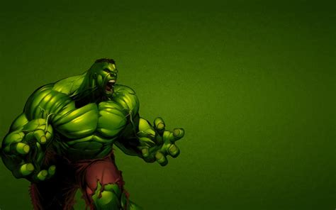 Hulk Themes For Windows 8 1 | hulk windows 10 theme themepack me