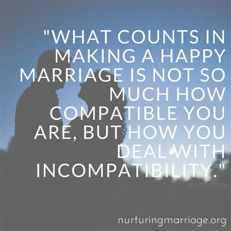 Marriage Advice Websites by Best 25 Happy Marriage Quotes Ideas On Happy