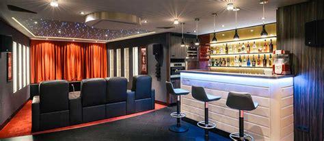 raumgestaltung berlin raumgestaltung in berlin innenarchitektur und interior design