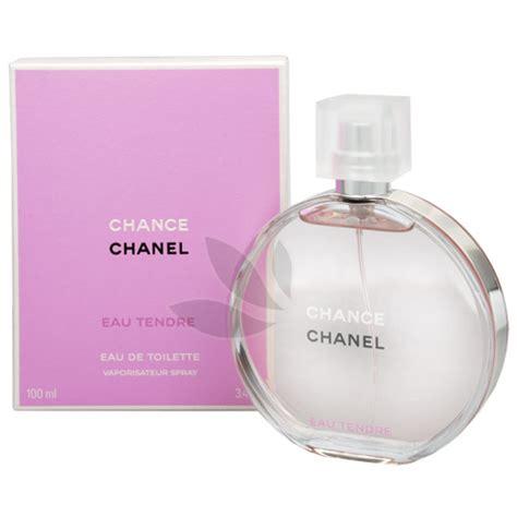 Chanel Parfum Chance 2721 by Chanel Parfum Chance Chanel Scent Up Chanel Chance Eau