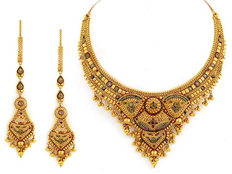 Gold Necklace design of gold necklace design updates